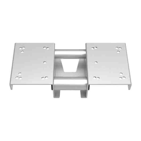 rseat s1 buttkicker upgrade kit silver 02 936x936 1
