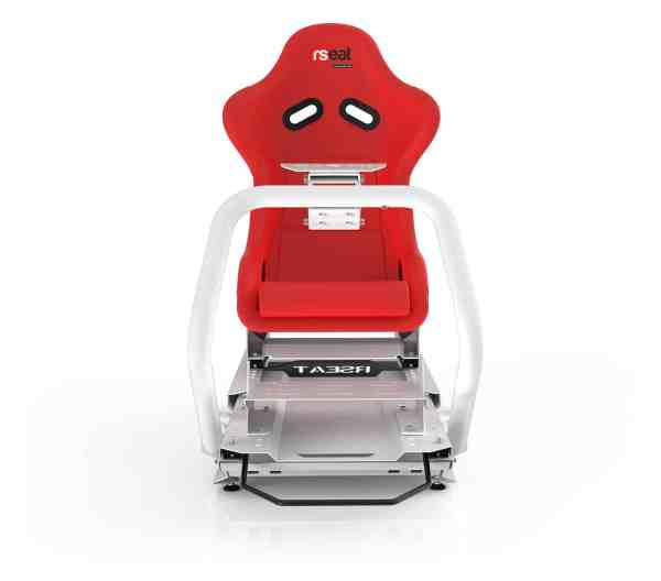 rseat s1 red white 03