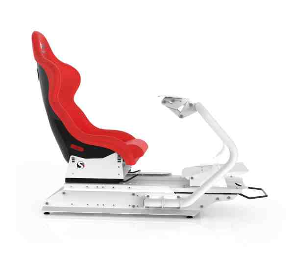 rseat s1 red white 06
