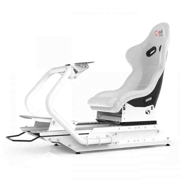 rseat s1 white white 04 1200x1200 1