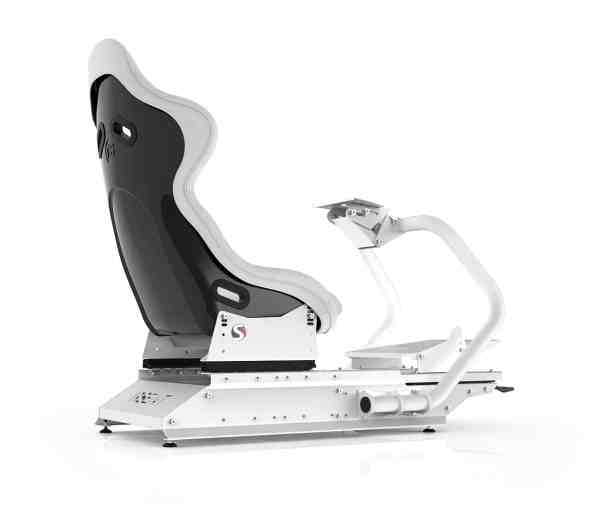 rseat s1 white white 07