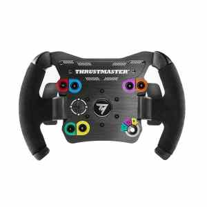 Thrustmaster TM Open wheel Design