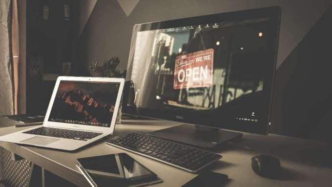 Mac OS에서 숨겨진 시작 프로그램 삭제 하기 (Launch Agent