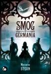 smog of germania