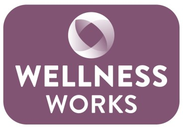 new Wellness Works Logo