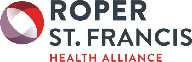 RSF Health Alliance logo