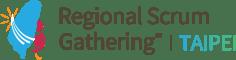 Regional Scrum Gathering℠ TAIPEI 2021