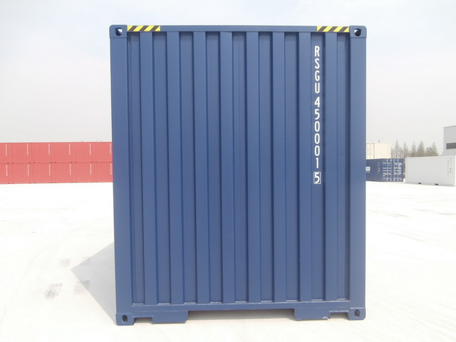 40 hc container weight rsgu eu sea containers choose container