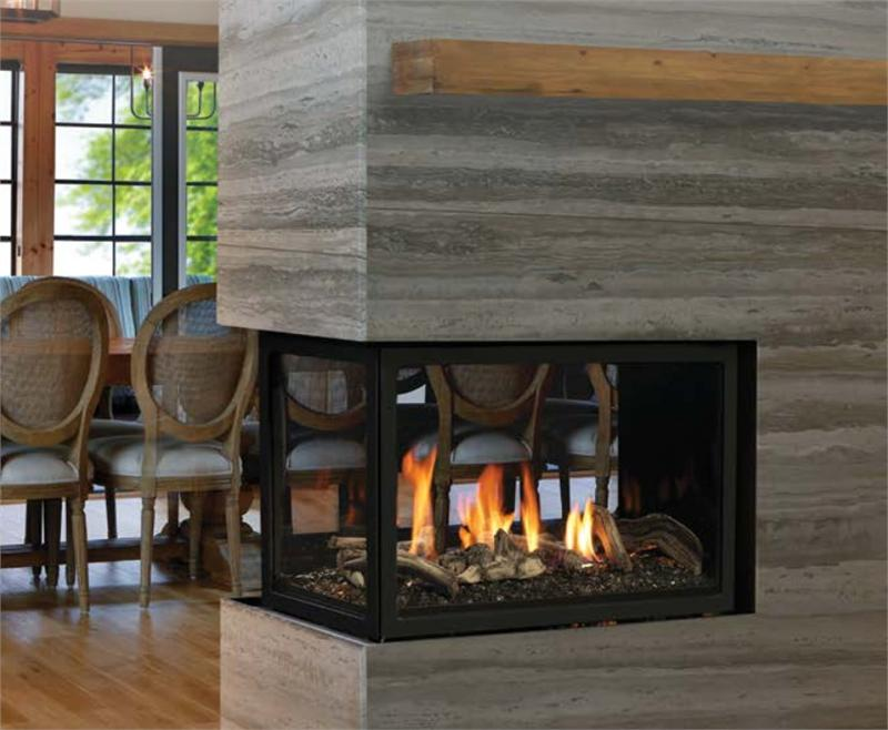 Gas Fireplaces Archives  RS Heating Servicing Whistler  Squamish