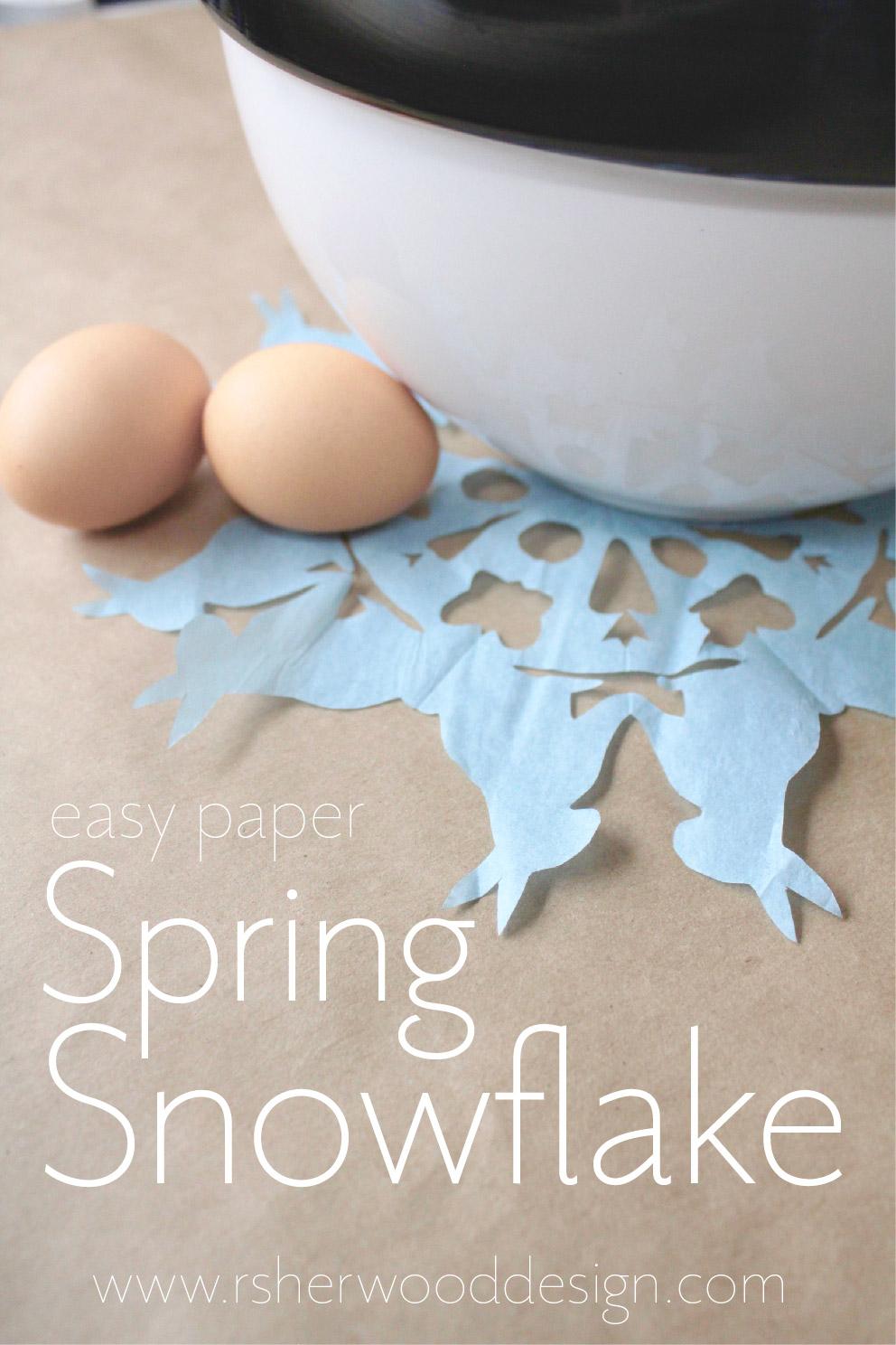 spring-snowflake-template-tutorial