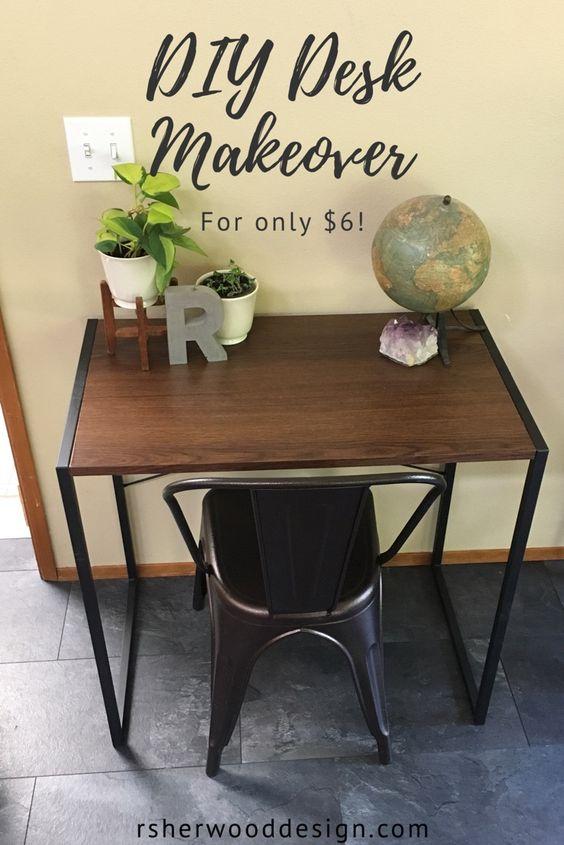 6-desk-makeover