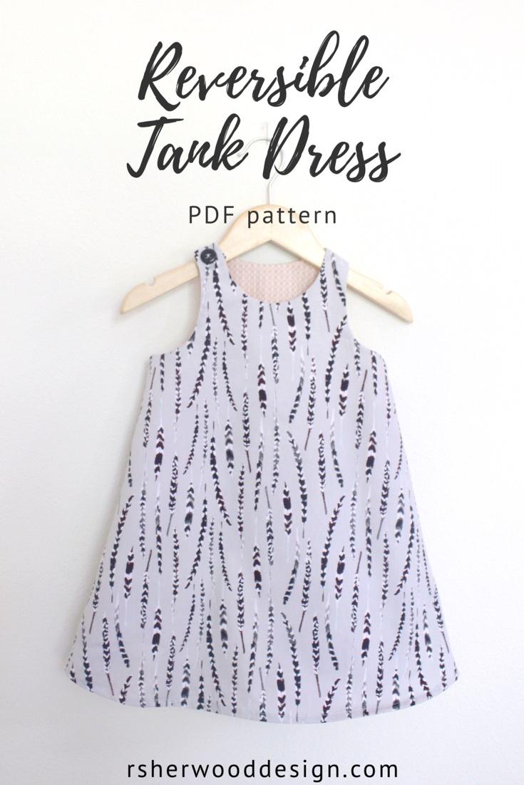 reversible-tank-dress