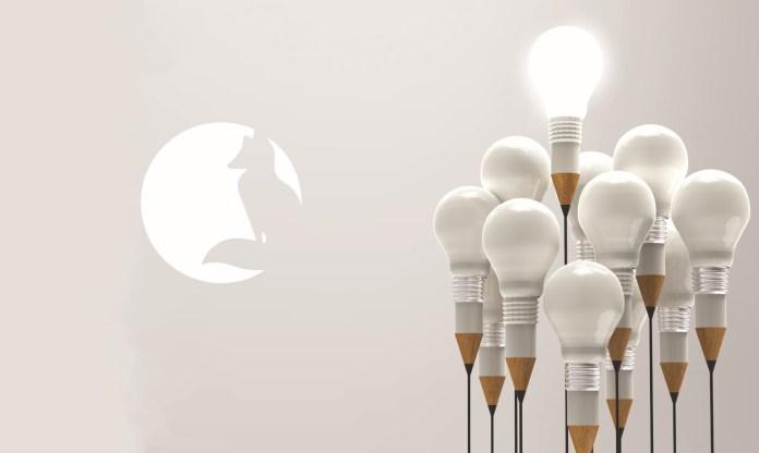 foxwin le idee dei collaboratori