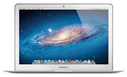 Apple MacBook Air (11 in.)