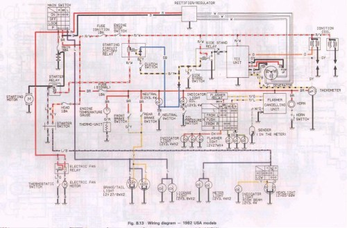 small resolution of question about sensor wire for tach wiring diagram also manual clutch diagram on manual yamaha wire