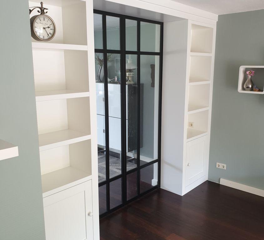 Maatwerk Kamer en Suite
