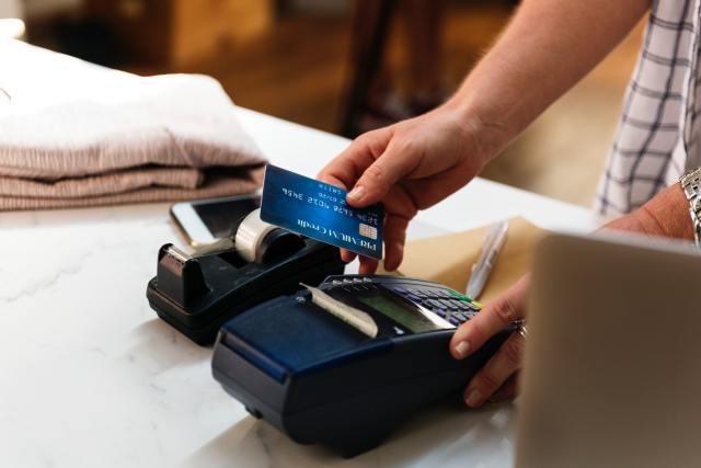 merchant services- business- loans- orllando