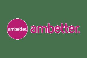 Ambetter Logo