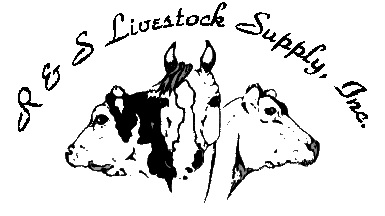 R & S Livestock Supply, Inc.