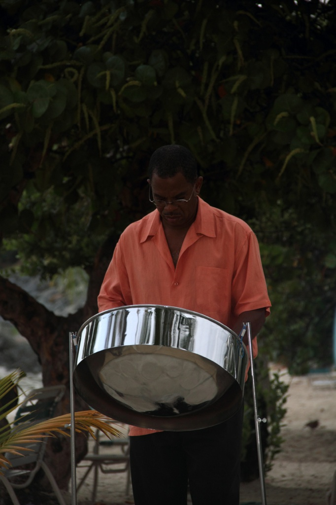 robert-steel-pan-wedding