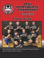 Basketball B-page-001