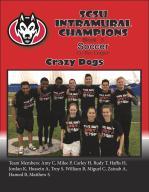 Soccer CoRec-page-001