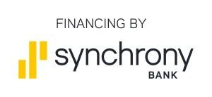 SB_financingby_goldcharcoal_whitebkgrd_cmyk (3)