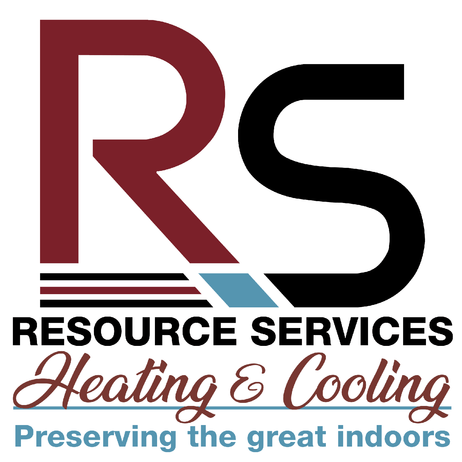 Resource Services HVAC Des Moines IA