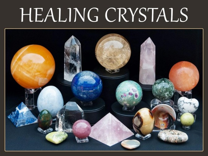 Healing-Crystals-Stones-New-Age-Metaphysical-Store-1280x960