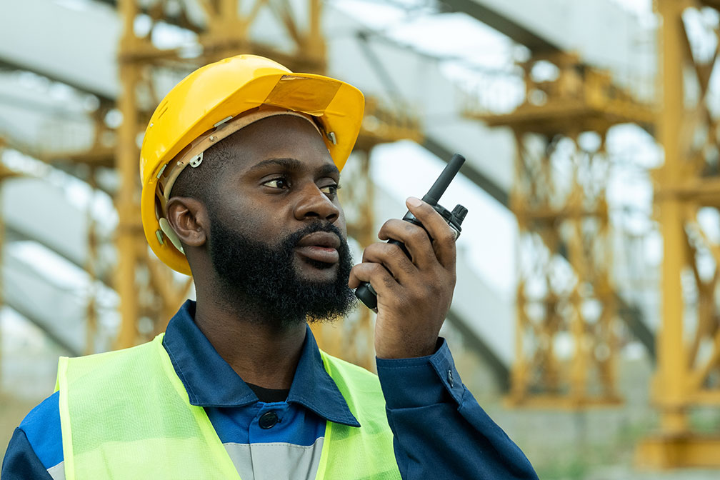 Employer Responsibility in Oil Field Accidents