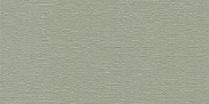Агат серый. Achatgrau 703805. Renolit