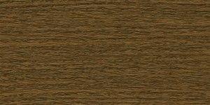 Дуб ST-G. Oak ST-G 3156003. Renolit
