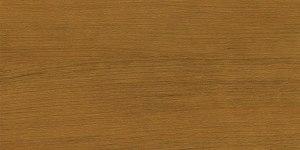 Рустикальная вишня. Rustic cherry 3214007. Renolit