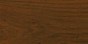 Винчестер XC. Winchester XC 49252. Renolit