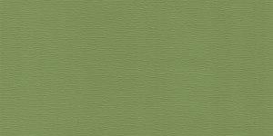 Зеленый чартвел. Chartwell green 49246. Renolit