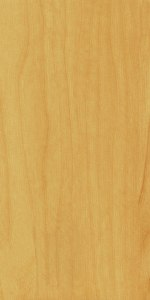 Береза Розовая Hornschuch F436-3031-MIP Rehau 1692L
