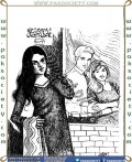 Chandni Gungunaane Lagi