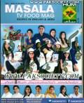 Masalah Magazine May 2015