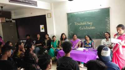Teacher's day celebration 2018 (36)