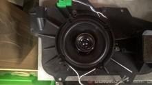 front-speaker6