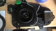 front-speaker8