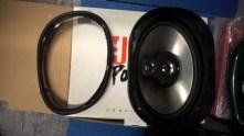 rear-speakers2