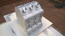 Rotor Paint (3)
