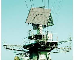 MR-775 Fregat MAE