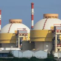 India's Nuclear Dream- The Thorium Reactor