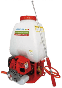 HYNEXT FOUR STROKE POWER SPRAYER