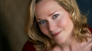 New national award named for Alabama Broadway star Rebecca Luker