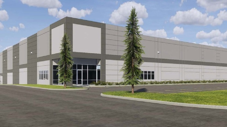 Imperial Dade joins logistics projects coming to Alabama's Mobile, Baldwin counties