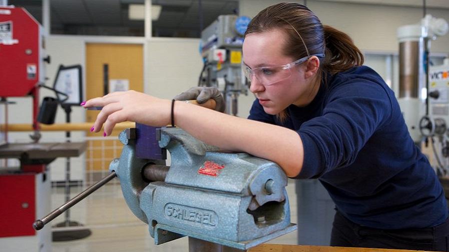 AIDT celebrates 50 years of shaping Alabama's workforce