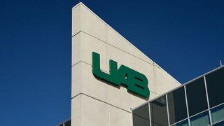 UAB partners with ADPH to launch Alabama Regional Center for Infection Prevention and Control